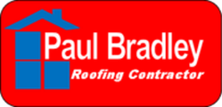 Paul Bradley Roofing Contractors